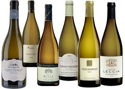 6 Vins Blancs hauts en saveur hors sentiers battus pour Lindaboie.jpg