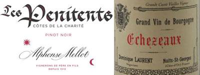 Carton Echezeaux et Côtes de la Charité.jpg