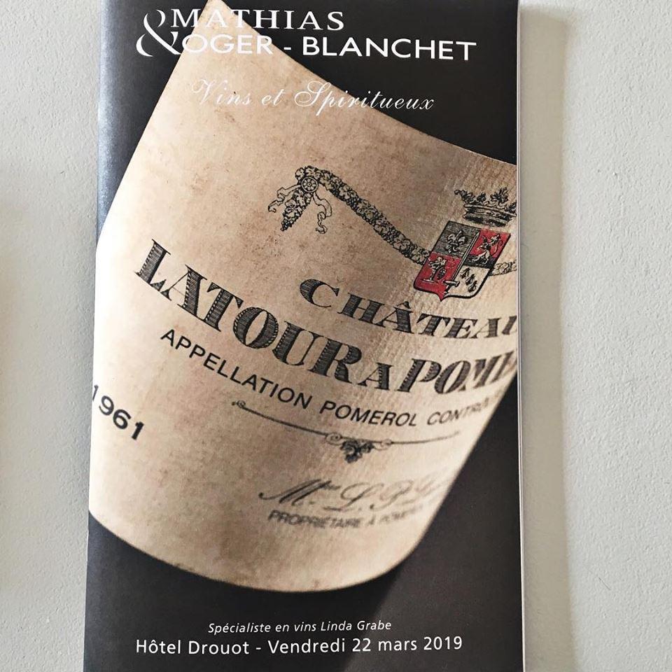 Catalogue de vente de vins aux enchères 22 Mars 15 h Oger-Blanchet avec Linda Grabe.jpg