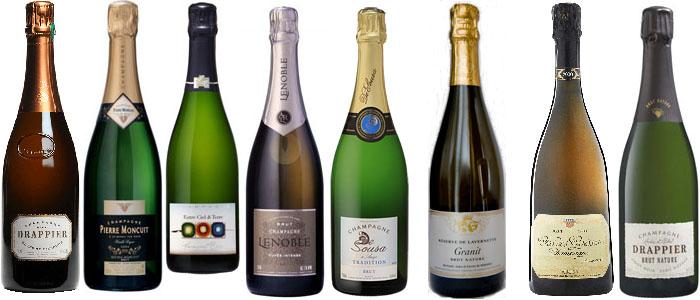 Champagne ! pour Lindaboie.jpg