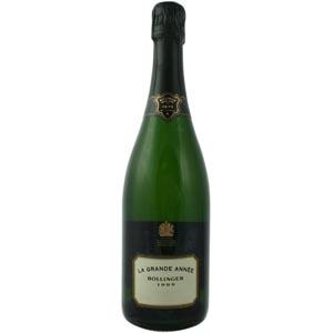 Champagne Bollinger Grande Année pour Lindaboie.jpg