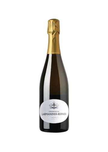 Champagne Larmandier Bernier longitude Premier Cru Extra Brut La Route des Blancs Lindaboie.png