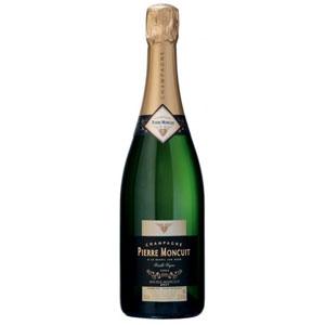 Champagne Pierre Moncuit Grand Cru Cuvée Nicole Moncuit Vieilles Vignes pour Lindaboie.jpg