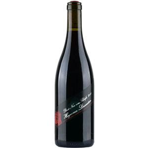 Domaine Heymann-Löwenstein Pinot Noir Von Schieffer 2015 pour Lindaboie.jpg