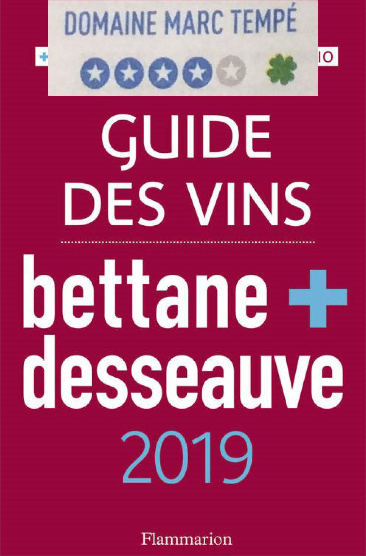 Domaine Marc Tempé Guide Bettane & Desseauve 2019 pour Lindaboie.jpg