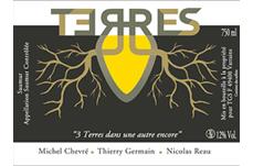 Domaine des Roches Neuves Terre Saumur 2013 pour Lindaboie.jpg