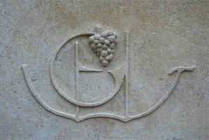 Domaine-Guffens-Heynen pour Lindaboie du vin de la joie et ....jpg
