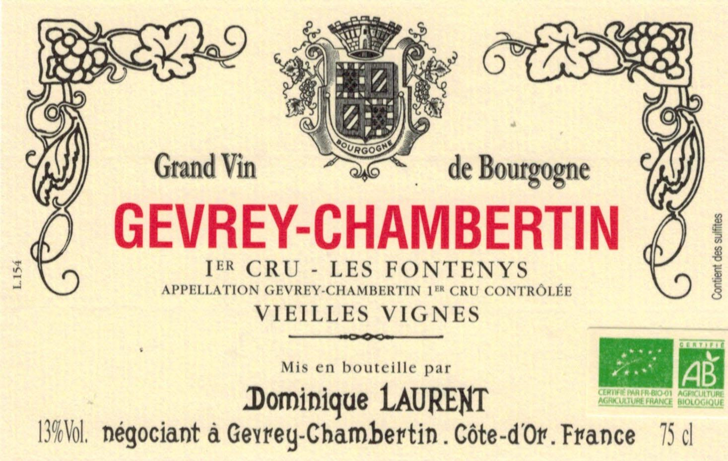 Dominique Laurent Gevrey-Chambertin Fontenys VV pour Lindaboie.jpg