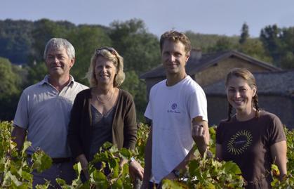 Famille de Boissieu pour Lindaboie.jpg
