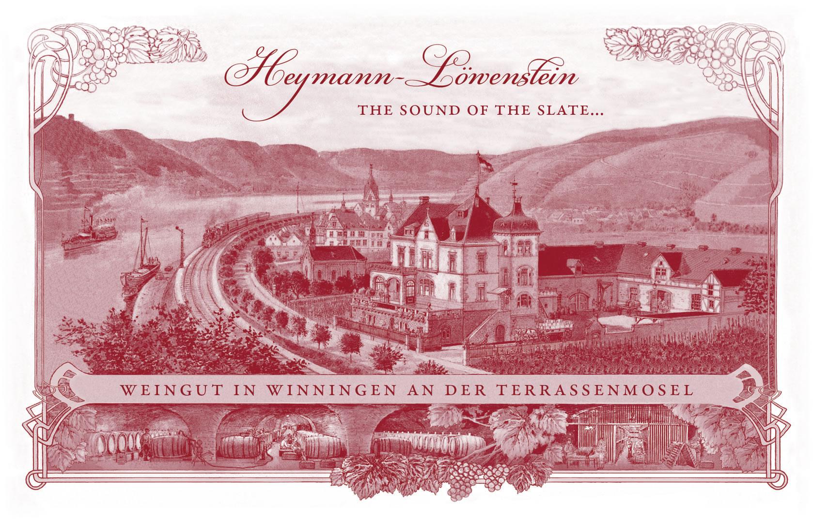Heymann-Löwenstein Gravure.jpg
