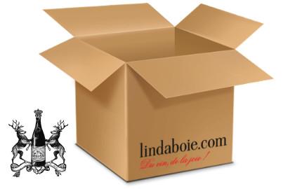 Le carton_lindaboie de la semaine.jpg