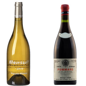 Meursault et Pommard pour Lindaboie Mikulski et Laurent.jpg