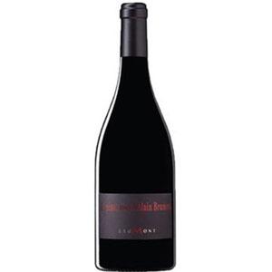 Pinot Noir d'Alain Brumont pour Lidnaboie.jpg