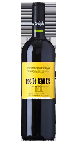 Roc de Jean Lys Bordeaux pour Lindaboie.png