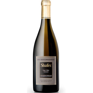 Shafer Red Shoulder 2007 pour Lindaboie.jpg
