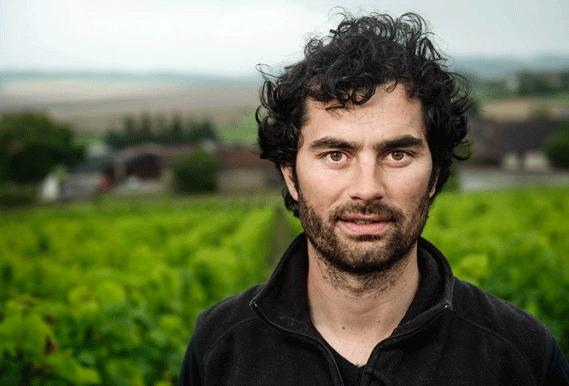 Stéphane Riffault Sancerre pour Lindaboie.png