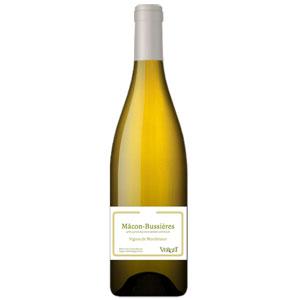 Verget-Macon-Bussieres-Vignes-de Montbrison- 2016 pour Lindaboie.jpg