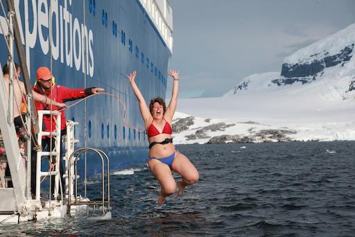 Vin antartique Lindaboie.jpg