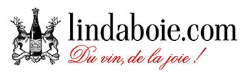 lindaboie logo Petit pour internet.jpg